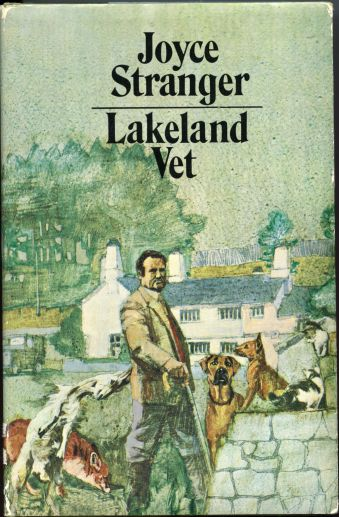 Image for Lakeland Vet
