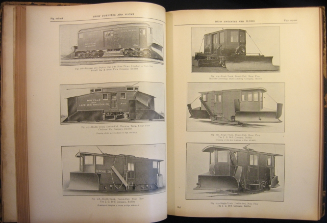 Image for Electric Railway Dictionary Definitions and Illustrations of the Parts and Equipment of Electric Railway Cars and Trucks
