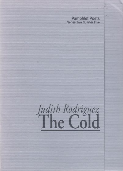 Image for The cold