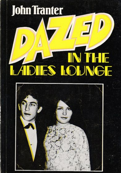 Image for Dazed In The Ladies Lounge