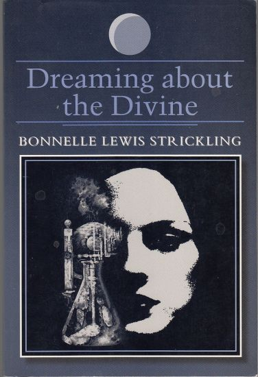 Image for Dreaming About the Divine